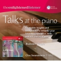 ELT Chopin: Four Ballades, Third Sonata, Fourth Scherzo - COMPLETE SET OF TALKS