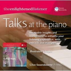 ELT Chopin - Sonata in B minor
